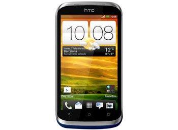 HTC-Desire-X-T329w