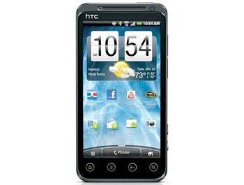 HTC-EVO-3D-X515m