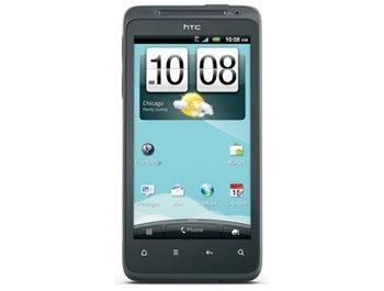 HTC-Hero-S
