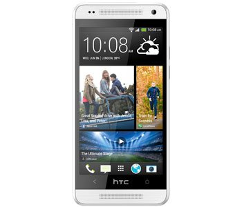 HTC-One-Mini-601e