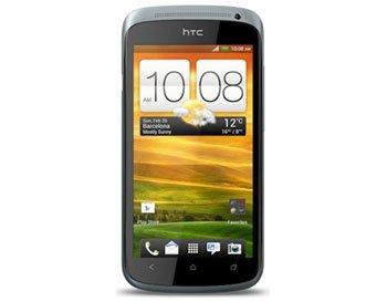 HTC-One-S-Z560E