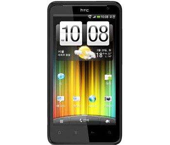 HTC-Raider-4G