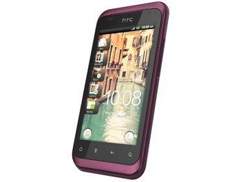 HTC-Rhyme-S510b