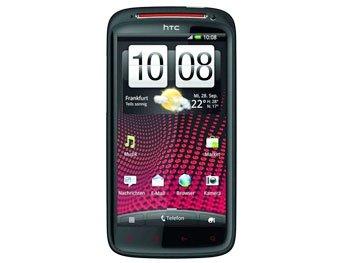 HTC-Sensation-XE-Z715e