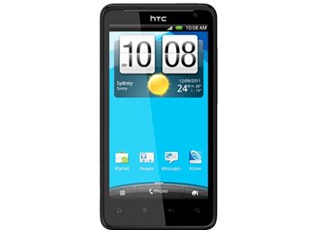 HTC-Velocity-4G