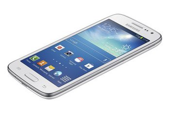 Galaxy-Core-Plus-SM-G350