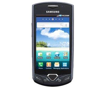 Galaxy-Gem-SCH-I100