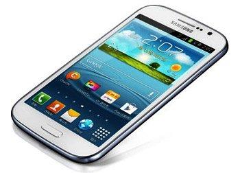 Galaxy-Grand-SCH-I879