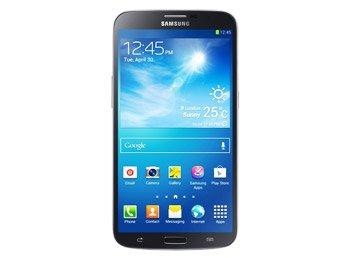 Galaxy-Mega-SGH-I527M