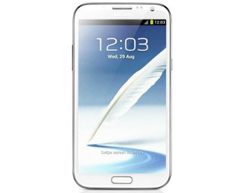 Galaxy-Note-2-SGH-I317M