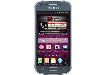 how to root galaxy ring sph m840 rh droidgator com Samsung Rant Samsung Intercept Cases