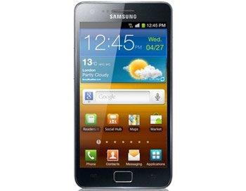 Galaxy-S2-4G-GT-I9100M