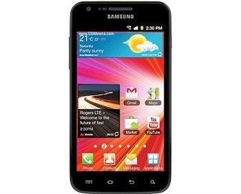 Galaxy-S2-LTE-SGH-I727R