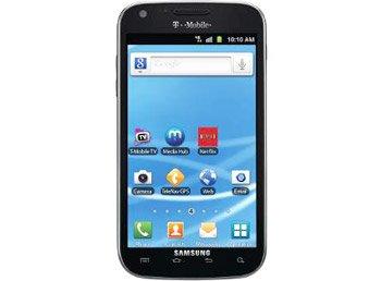 Galaxy-S2-X-SGH-T989D