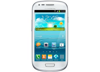Galaxy-S3-mini-VE-GT-I8200