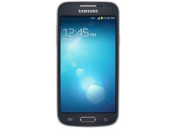 Galaxy-S4-Mini-SPH-L520