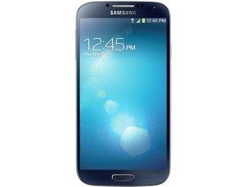 Galaxy-S4-SGH-M919V