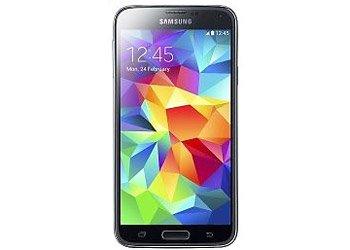 Galaxy-S5-CDMA-SM-G900V