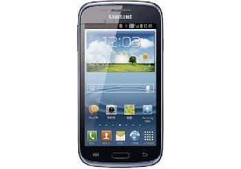 Galaxy-Style-Duos-SCH-I829
