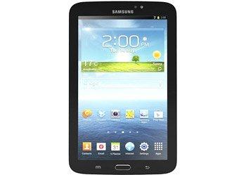 Galaxy-Tab-3-7.0-SM-T215