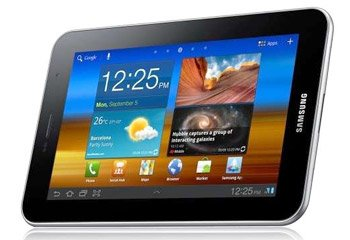 Galaxy-Tab-7.0-Plus-GT-P6200