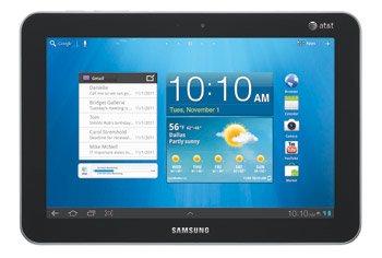 Galaxy-Tab-8.9-LTE-SGH-I957