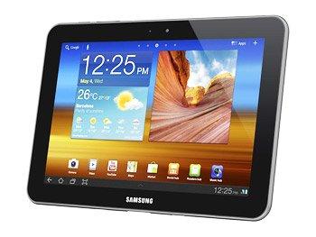 Galaxy-Tab-8.9-LTE-SGH-I957R