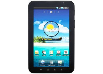 Galaxy-Tab-WiFi-GT-P1010