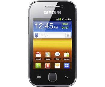 Galaxy-Y-GT-S5369