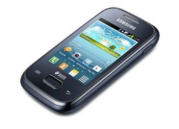 Galaxy-Y-Plus-GT-S5303