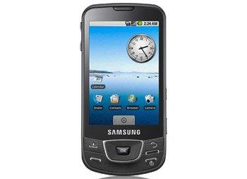 Samsung-Galaxy-GT-I7500