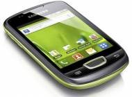 Samsung-Galaxy-Pop-SCH-I559