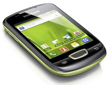 Samsung-Galaxy-Pop-SCH-I559