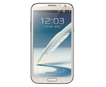 Galaxy-Note-2-CDMA-SCH-N719