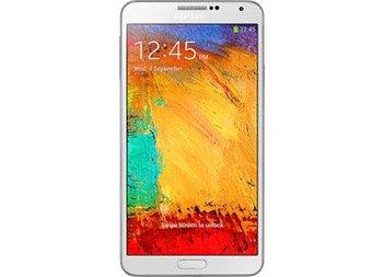 Galaxy-Note-3-LTE-SM-N900V
