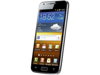 Galaxy-S2-HD-LTE-SGH-I757M