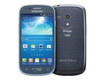 Galaxy-S3-Mini-SM-G730V