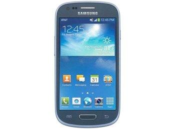 Galaxy-S3-Mini-SM-G730W8