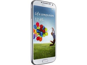 Galaxy-S4-TD-LTE-SPH-L720T