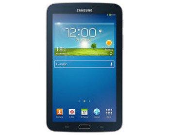 Galaxy-Tab-3-7.0-SM-T217S