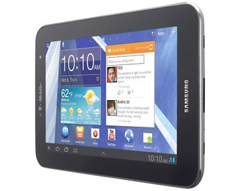 Galaxy-Tab-7.0-Plus-SGH-T869