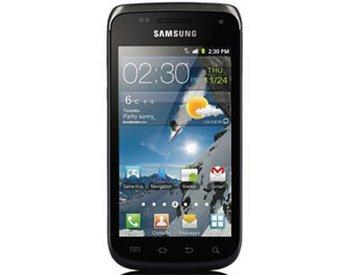 Galaxy-W-4G-SGH-T679M