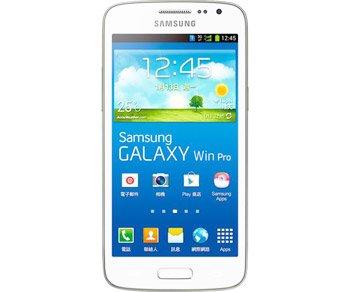 Galaxy-Win-Pro-SM-G3819D