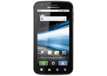 Motorola-ATRIX-4G-MB860