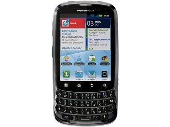 Motorola-Admiral-XT603