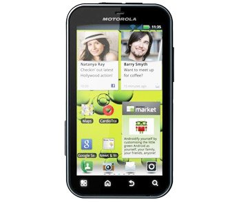 Motorola-DEFY+-MB526