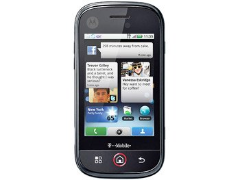 Motorola-DEXT-MB220