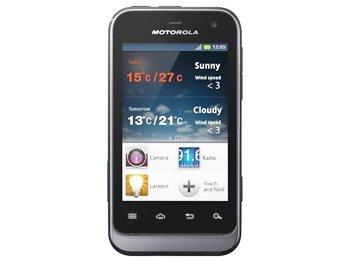 Motorola-Defy-Mini-XT320