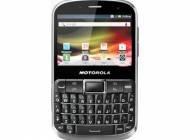 Motorola-Defy-Pro-XT560
