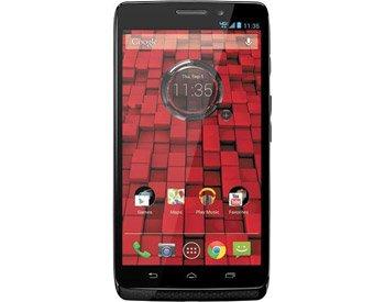 Motorola-Droid-Ultra-XT1080